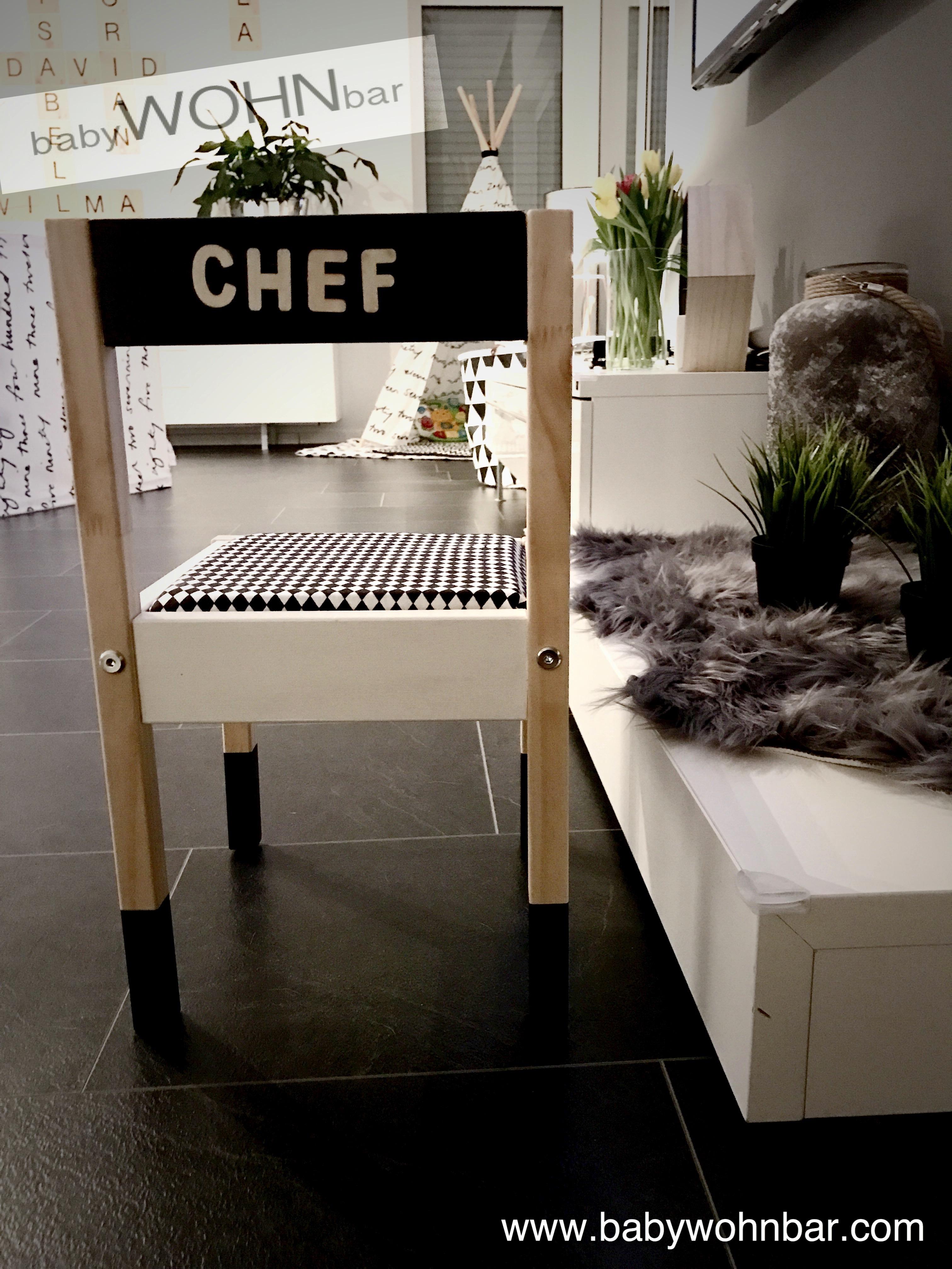 DIY – Sitzgruppe für Kleinkinder (Ikea Lätt) – babyWOHNbar