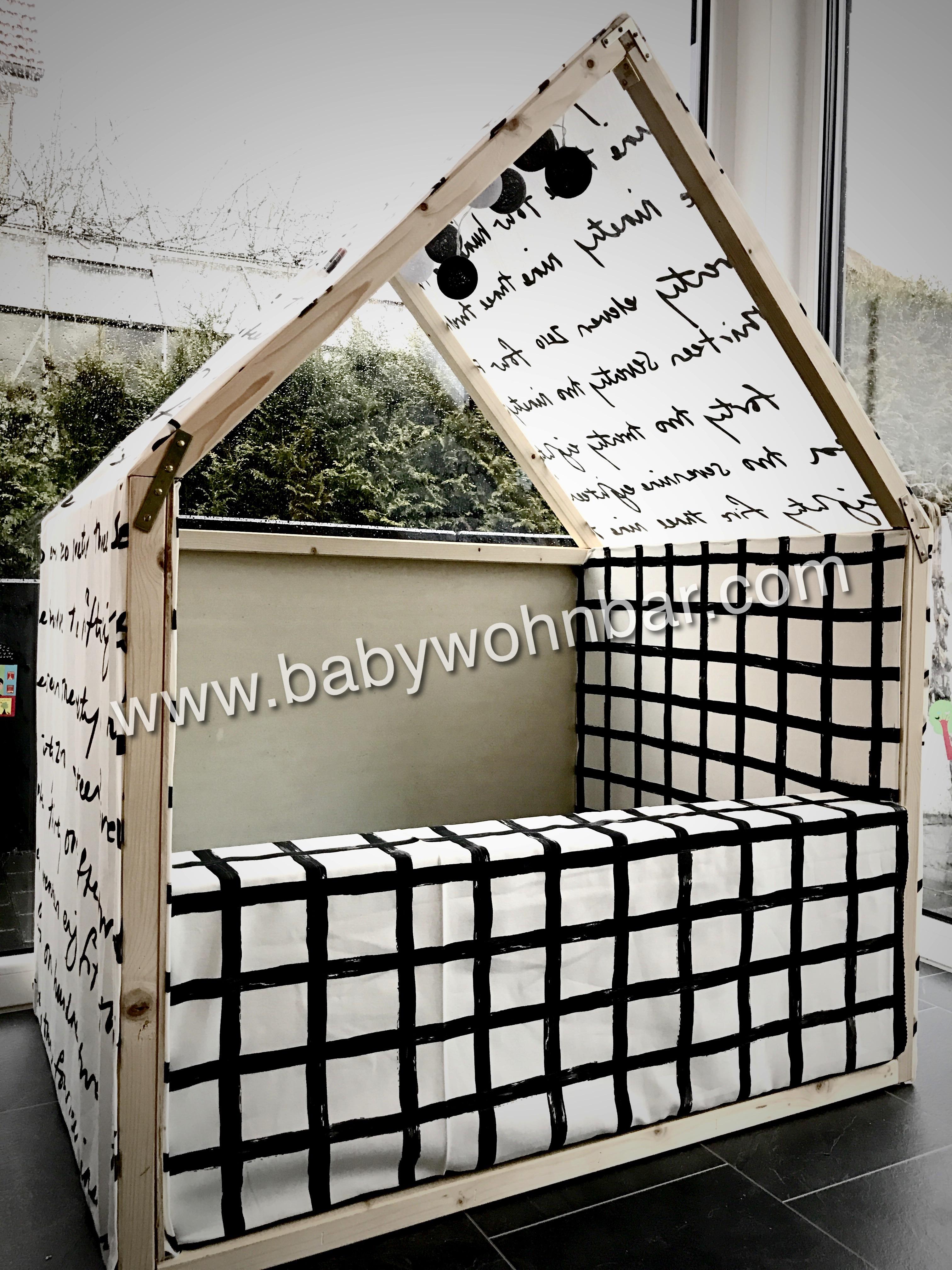 b llebad babywohnbar. Black Bedroom Furniture Sets. Home Design Ideas