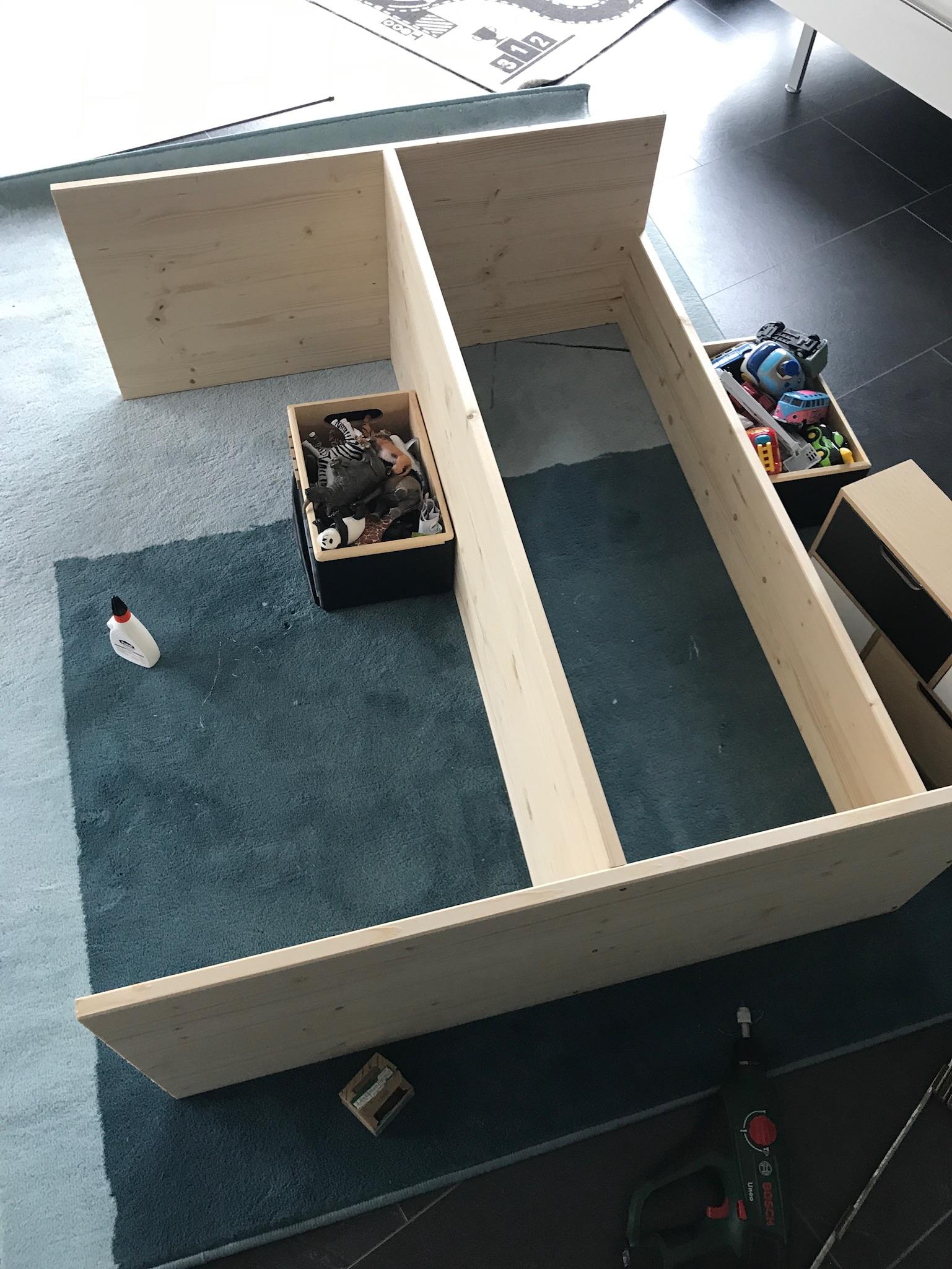 babywohnbar babywohnbar. Black Bedroom Furniture Sets. Home Design Ideas